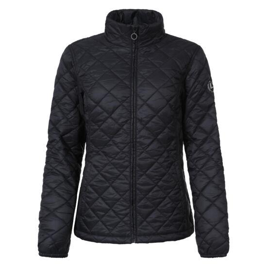 Luhta Tiita női kabát