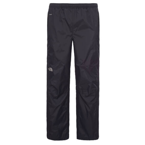 THE NORTH FACE Resolve Pant férfi esőnadrág