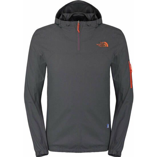 THE NORTH FACE Sundown Windshirt férfi technikai felső