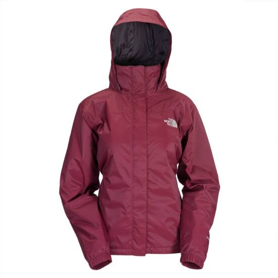 THE NORTH FACE Resolve Insulated bélelt női dzseki