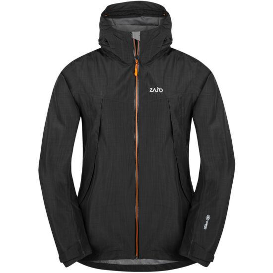 ZAJO Gasherbrum Neo Jacket férfi esőkabát