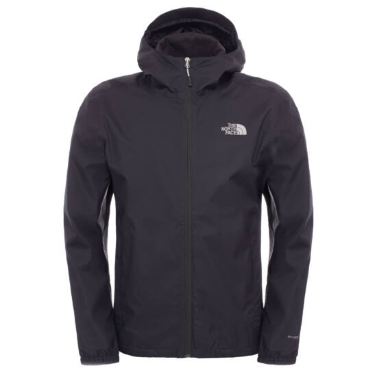 THE NORTH FACE Quest Jacket férfi esőkabát