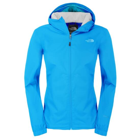 THE NORTH FACE Quest Jacket női esőkabát