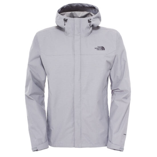 The North Face Venture Jacket férfi esőkabát