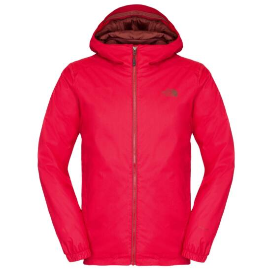 THE NORTH FACE Quest Insulated Jacket férfi kabát