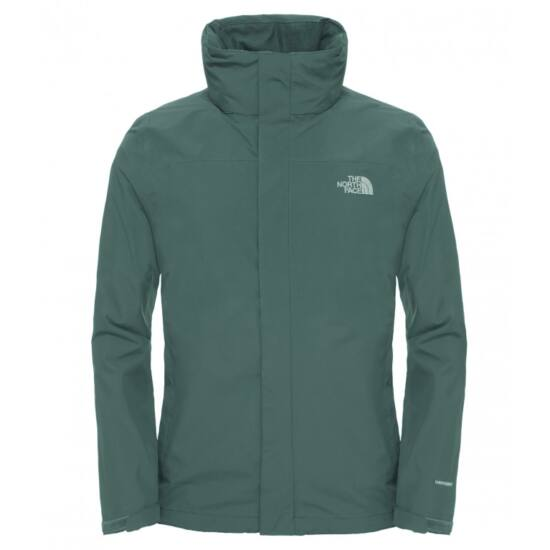 THE NORTH FACE Sangro Jacket férfi esőkabát