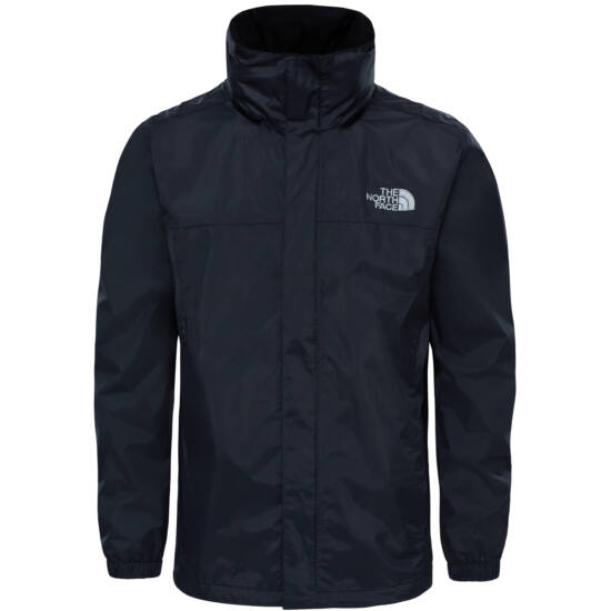 THE NORTH FACE Resolve Jacket női esőkabát
