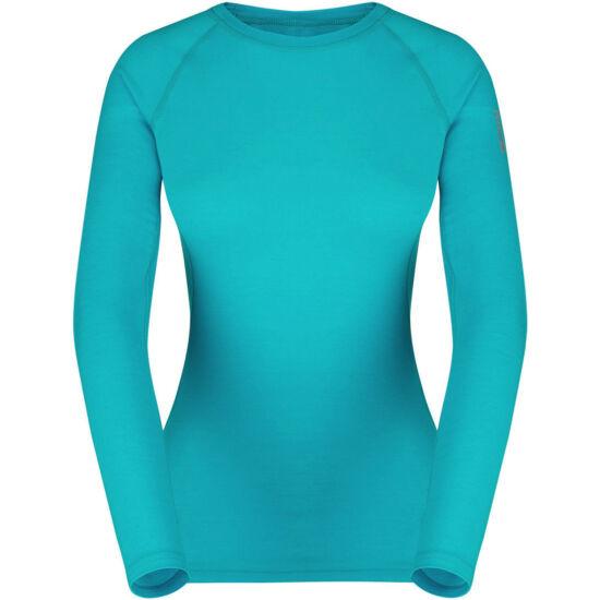ZAJO Elsa Merino Tshirt LS női aláöltözet