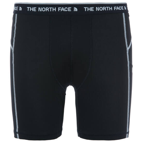 THE NORTH FACE Light Boxer férfi aláöltözet alsó