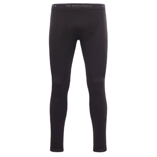 THE NORTH FACE Hybrid Tights férfi aláöltözet