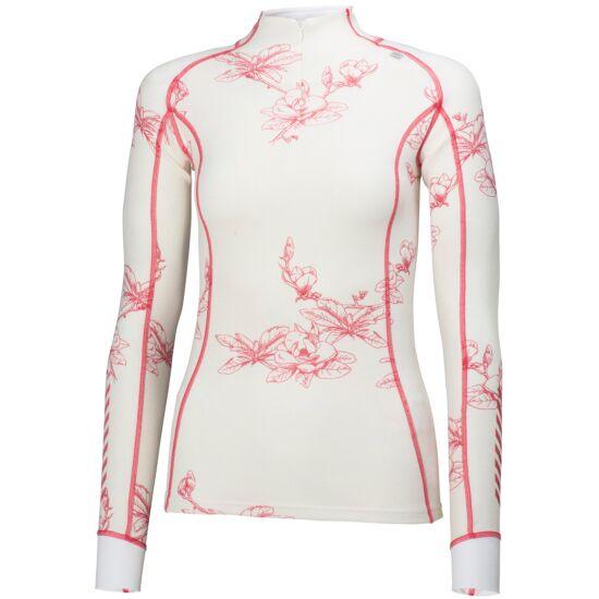 HELLY HANSEN Warm Freeze 1/2 Zip női aláöltözet