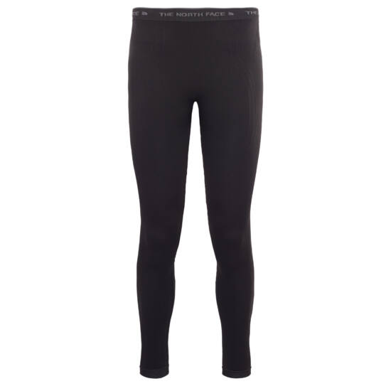 THE NORTH FACE Hybrid Tights női aláöltözet