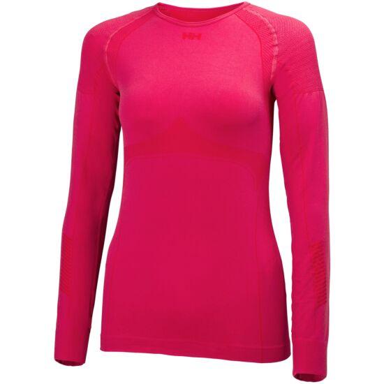 HELLY HANSEN Dry Elite 2.0 LS női aláöltözet