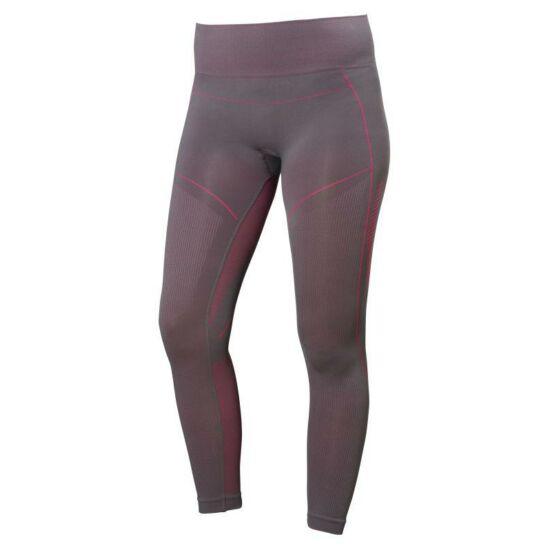 HELLY HANSEN Dry Elite 2.0 Pant női aláöltözet