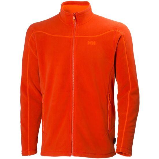 HELLY HANSEN Velocity Fleece Jacket férfi polár kabát