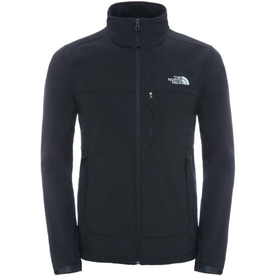 THE NORTH FACE Apex Bionic férfi softshell kabát