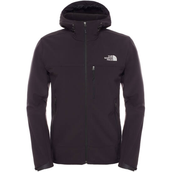 THE NORTH FACE Apex Bionic Hoodie férfi softshell kabát