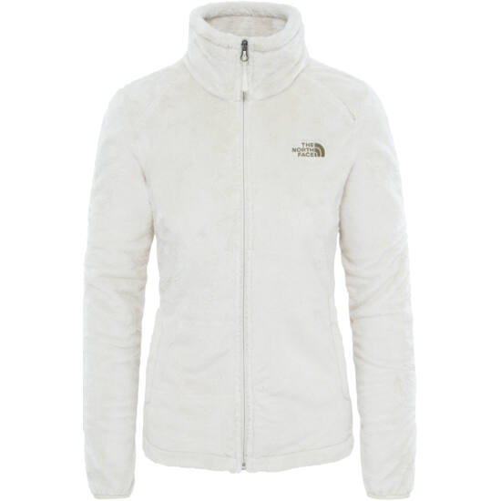 THE NORTH FACE Osito 2 Jacket polár kabát