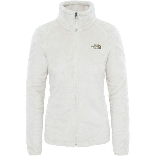 THE NORTH FACE Osito 2 Jacket polár kabát