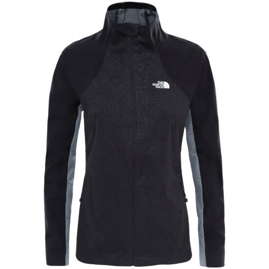 THE NORTH FACE Aterpea Softshell női kabát