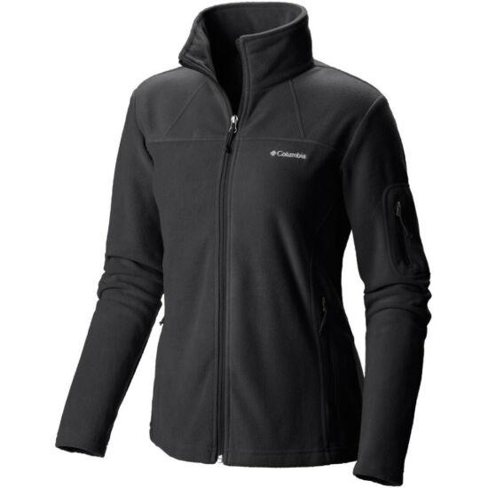 COLUMBIA Fast Trek II Full Zip Fleece női polár kabát