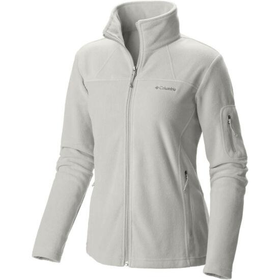 COLUMBIA Fast Trek II Full Zip Fleece női polárfelső
