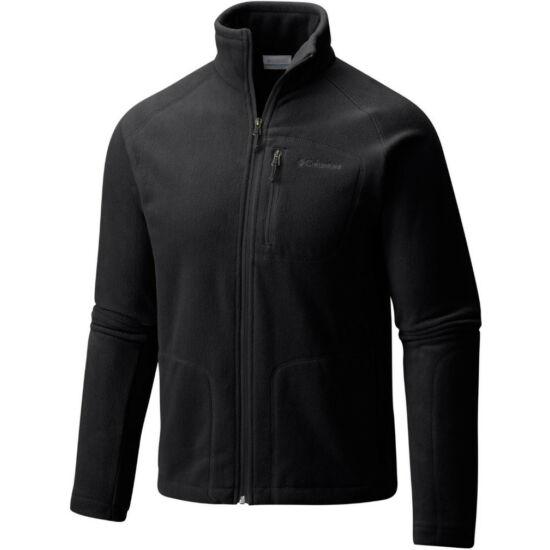 COLUMBIA Fast Trek II Full Zip Fleece férfi polár kabát