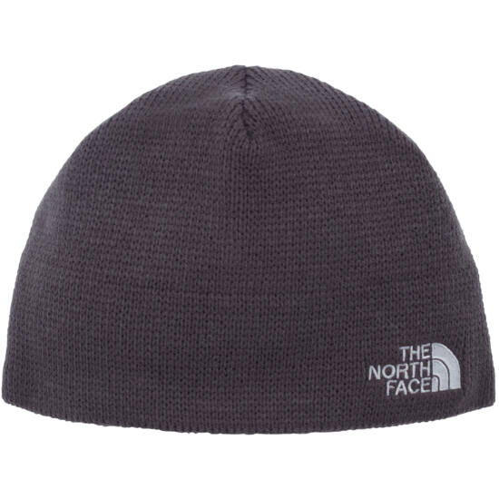THE NORTH FACE Bones sapka