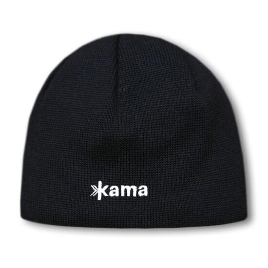 KAMA AG12 sapka
