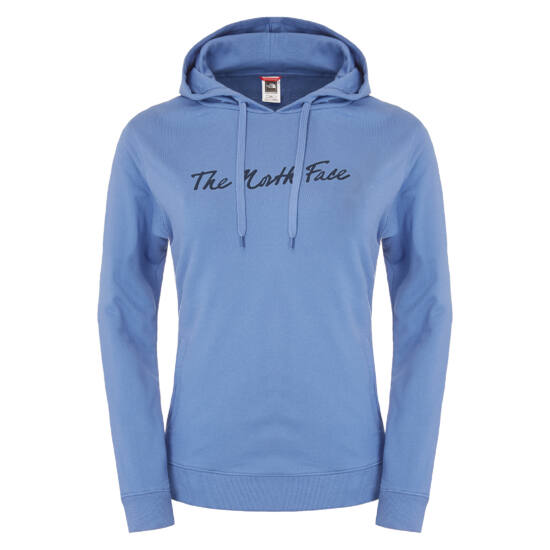 THE NORTH FACE Open Gate Hoodie Light női pulóver
