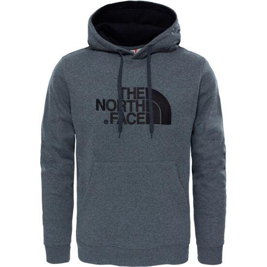 THE NORTH FACE Drew Peak Hoodie férfi pulóver