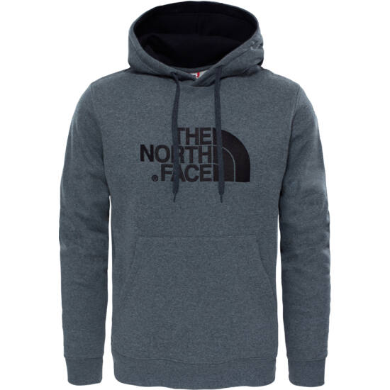 THE NORTH FACE Drew Peak Hoodie pulóver