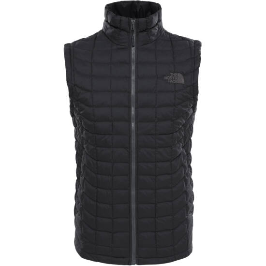 THE NORTH FACE Thermoball™ Vest férfi mellény