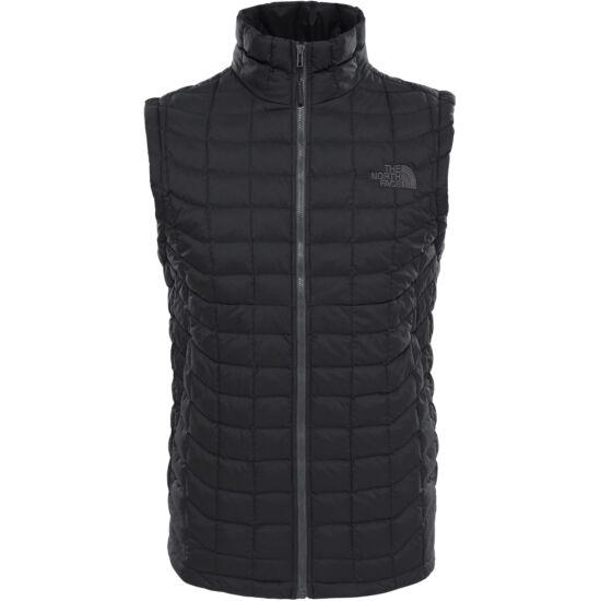 THE NORTH FACE Thermoball™ Vest férfi mellény