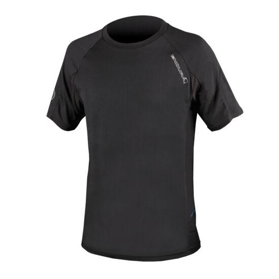 ENDURA Singletrack Lite Wicking férfi kerékpáros póló