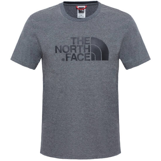 THE NORTH FACE Easy Tee S/S férfi póló