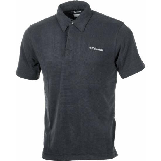 COLUMBIA Sun Ridge S/S férfi póló