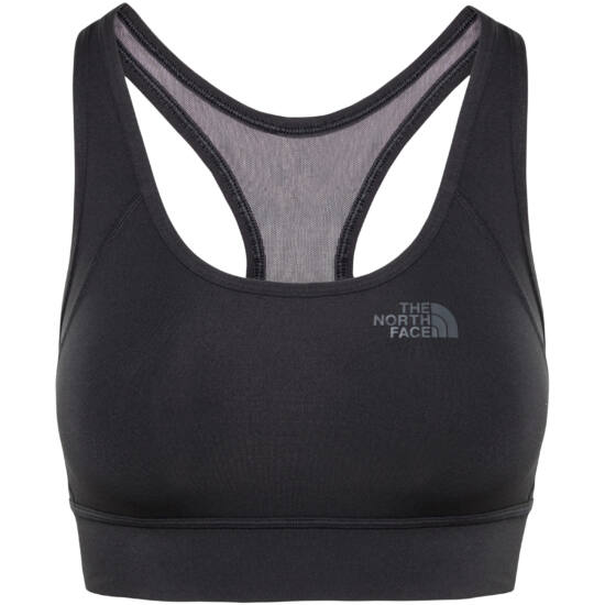 THE NORTH FACE Bounce-B-Gone női sport top