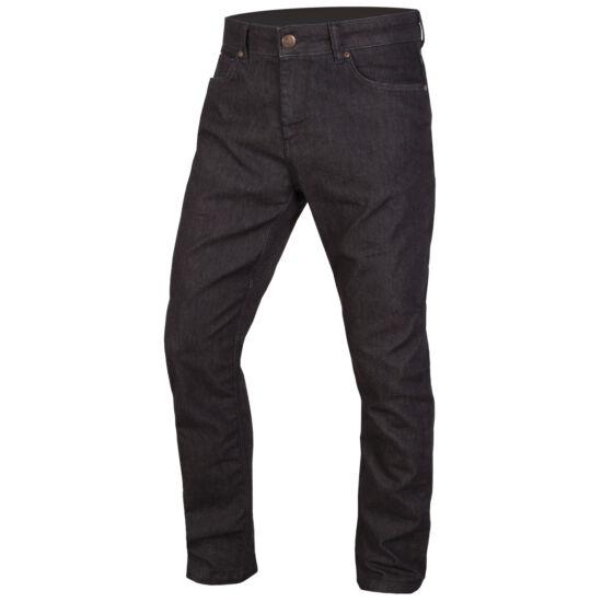 ENDURA Urban Jean férfi nadrág
