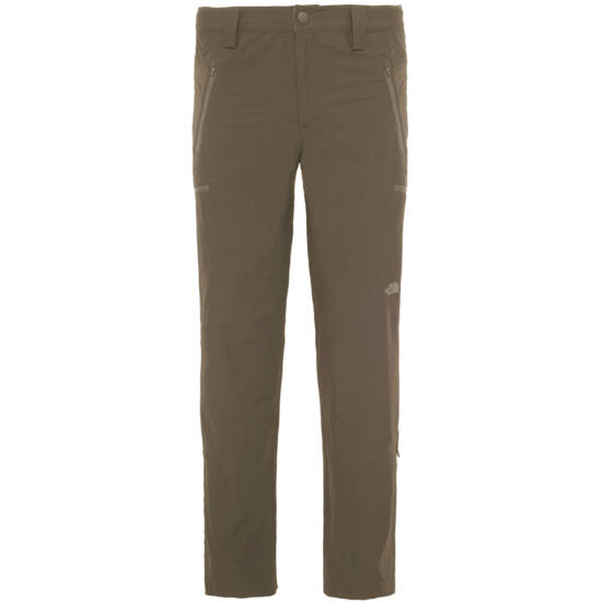THE NORTH FACE Exploration Pant férfi túranadrág