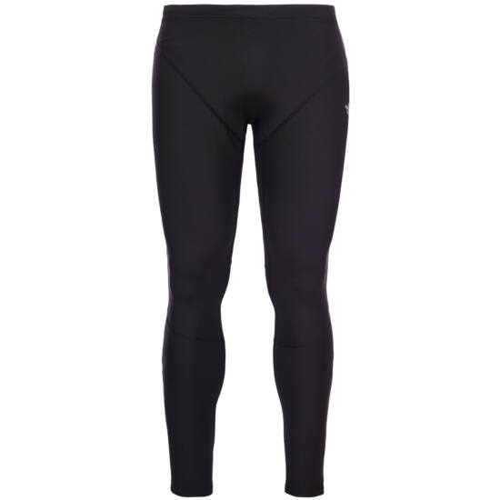 THE NORTH FACE GTD Tight férfi futónadrág
