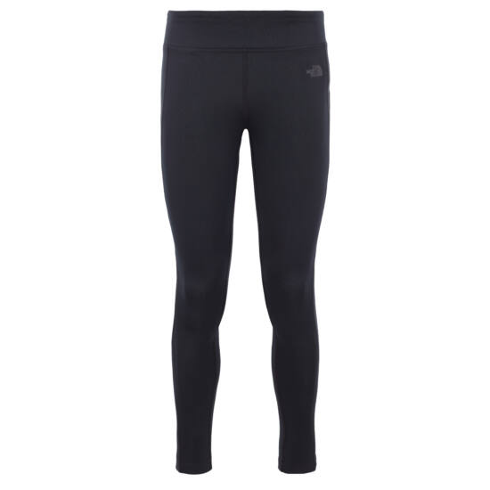 THE NORTH FACE Pulse Tight női tréningnadrág