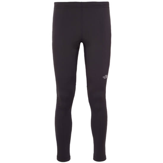 THE NORTH FACE GTD Tight női futónadrág