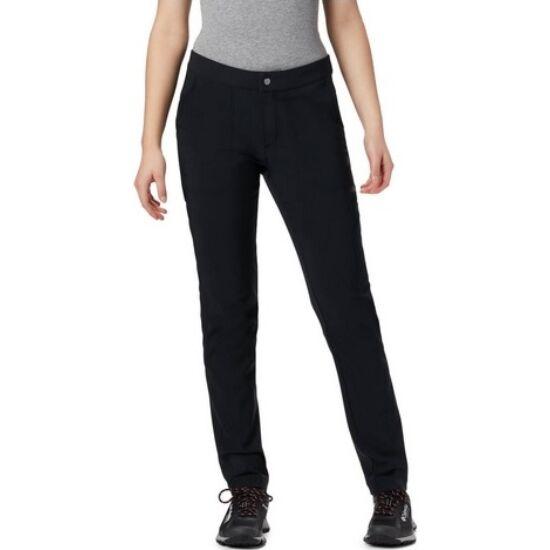 COLUMBIA Place To Place Warm női softshell nadrág