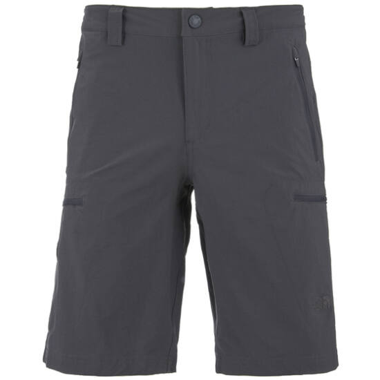 THE NORTH FACE Exploration Short férfi rövidnadrág