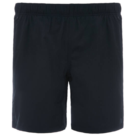 THE NORTH FACE Ampere Dual Short férfi rövidnadrág