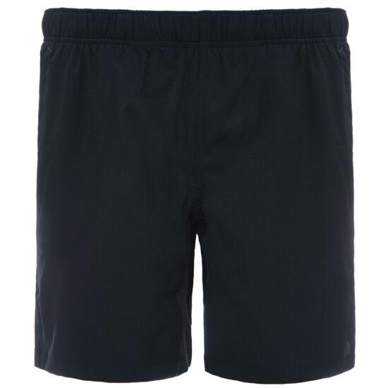 THE NORTH FACE Ampere Dual Short férfi rövidnadrág