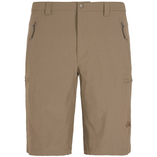 THE NORTH FACE Trekker Short férfi rövidnadrág