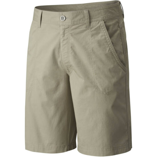COLUMBIA Boulder Ridge 5 Pocket férfi rövidnadrág
