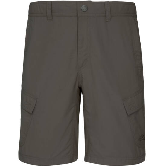 THE NORTH FACE Horizon Short férfi rövidnadrág